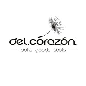 Del.Corazon
