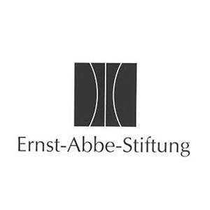 Ernst Abbe Stiftung