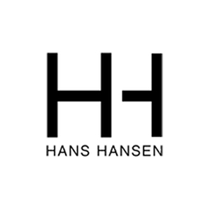 H+H Furniture GmbH