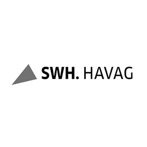 SWH.Havag