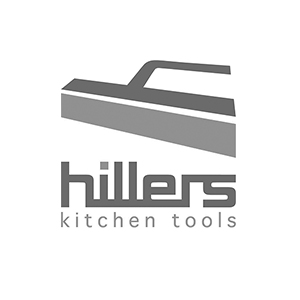 Hillers Kitchen Tools