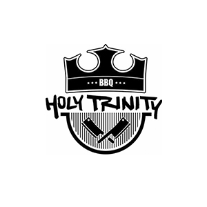 Holy Trinity Barbecue
