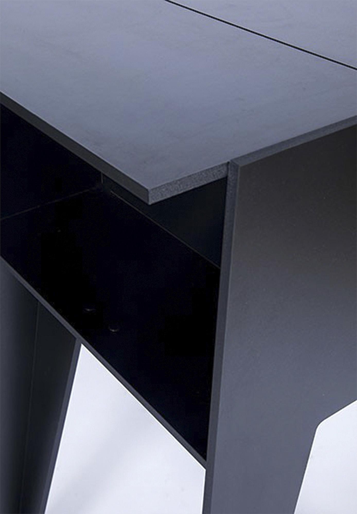 Standby / Bild: H+H FURNITURE GmbH