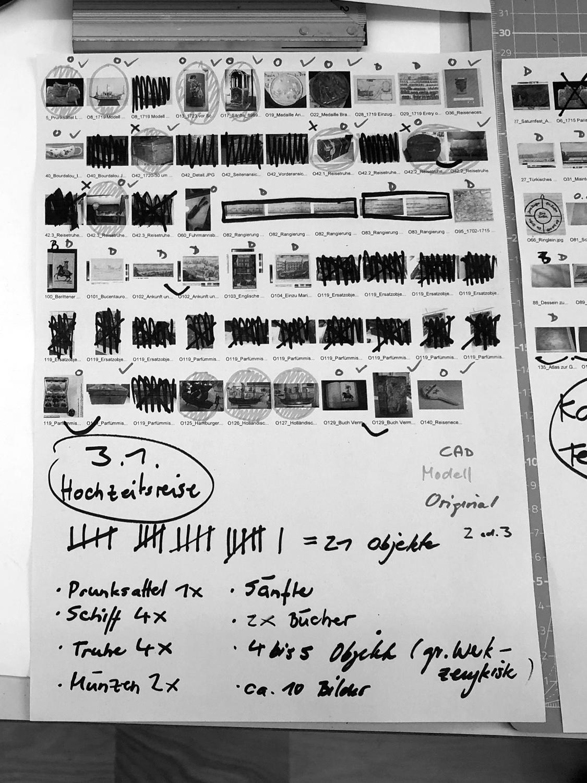 Prozess / Bild: formikat GbR